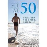 Fit at 50