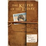 Keeper of Diary