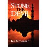 Stone the Devil