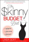 Skinny Budget
