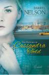 Cassandra Todd