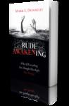 rude_awakening-197x300