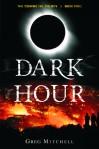 Dark Hour