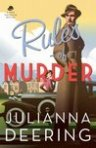Rules of Murder