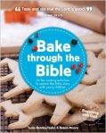 Bake through the Bible
