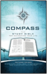 Compass_cover image