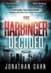 Harbinger Decoded