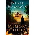memory closet