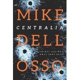 centralia book