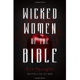 wicked women