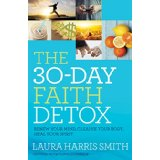 faith detox
