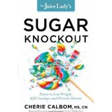 sugar knockout