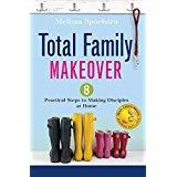family-makeover