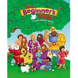 beginners-bible