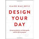 design-day
