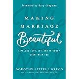 beautiful-marriage