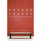 sacred-pauses