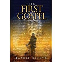 first gospel