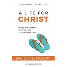 life for christ
